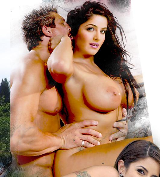 Galeri video seks katrina kaif xxx.com